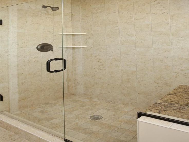 Good Cultured Marble Shower Walls
