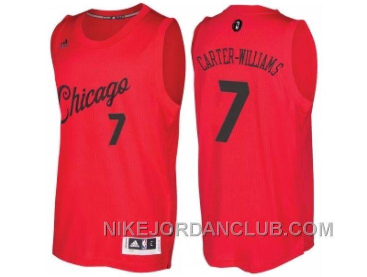 969616651235 ... Red Jersey httpwww.nikejordanclub.commens-chicago-bulls- Chicago Bulls  13 Joakim Noah Revolution 30 Swingman 2014 New Black ...