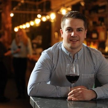 Lidl to boost core wine range by 30%