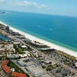 TripAdvisor runs down the top traveler recommended attractions in Madeira Beach.