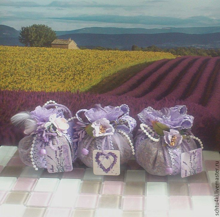 25 Best Sachet Bags Ideas On Pinterest Lavender Bags