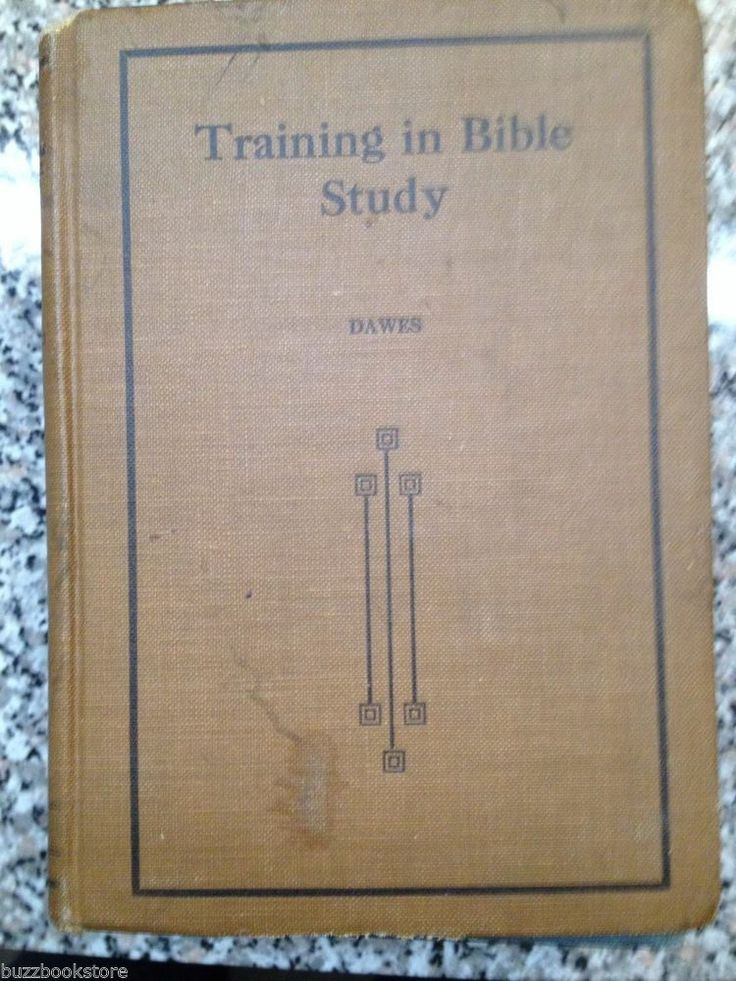 Bible Study: read the entire Bible in 2-years - Create ...