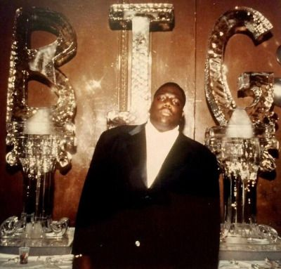 biggie smalls | Tumblr