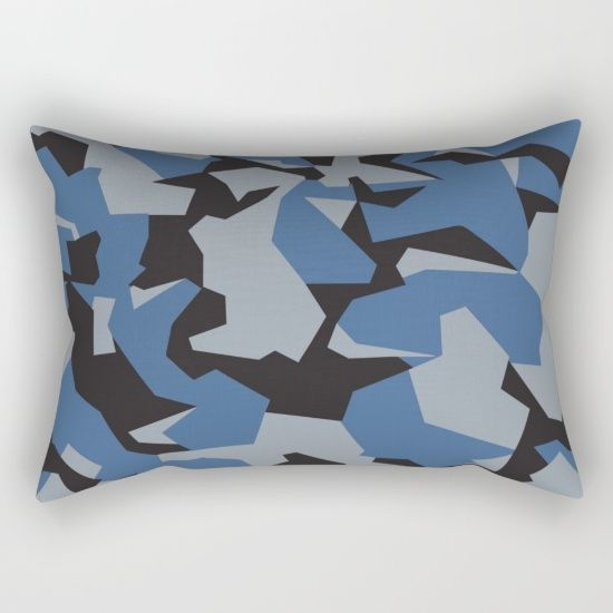#camouflage #army #forces #military #ute #patern #usa #trump #colors #tshirt #bedroom #bedding #kitchen #pillow #bathroom #home #house #furniture #marine #mug #travel #pattern #legging #blanket #art #movies #valentine #shower #curtain #rug #tapestry