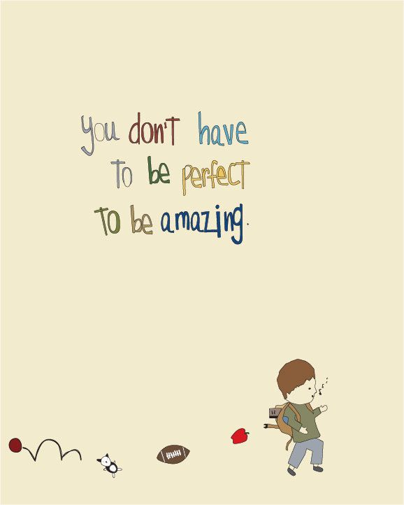 Pinterest Cute Quotes Inspirational: Inspirational Quotes About Baby Boys. QuotesGram