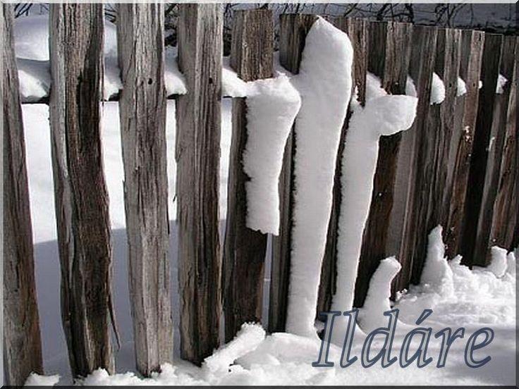 Fotó itt: Antik faanyagok, bontott tetőfa - Google Fotók