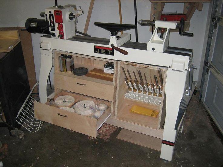 25 Best Ideas About Lathe Tools On Pinterest Wood Lathe