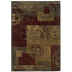 22 Best Area Rugs Images On Pinterest Area Rugs Rugs