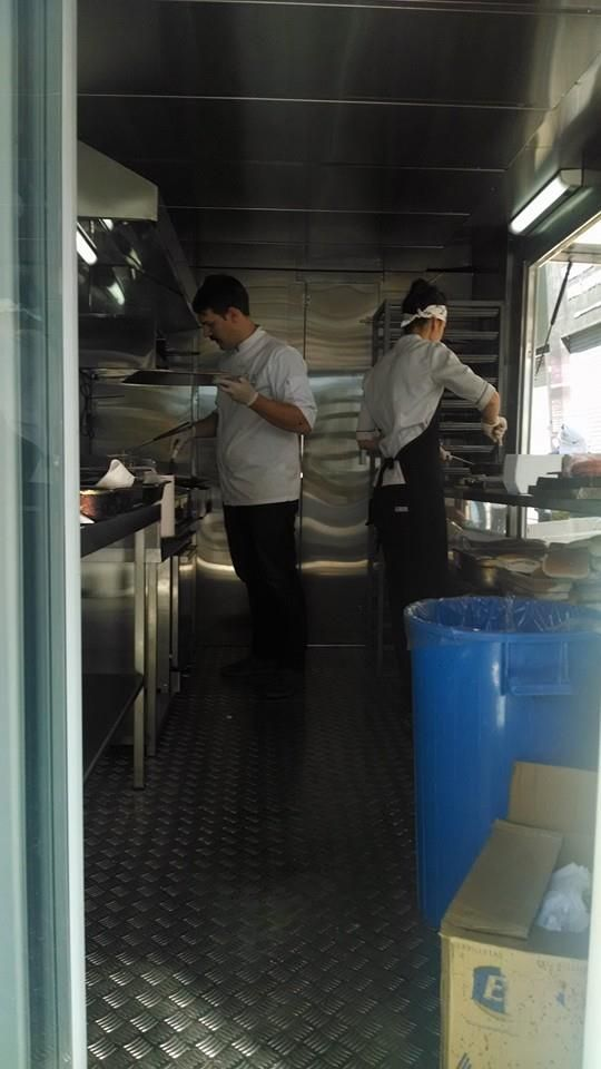 facebook Food-Truck-Buenos-Aires