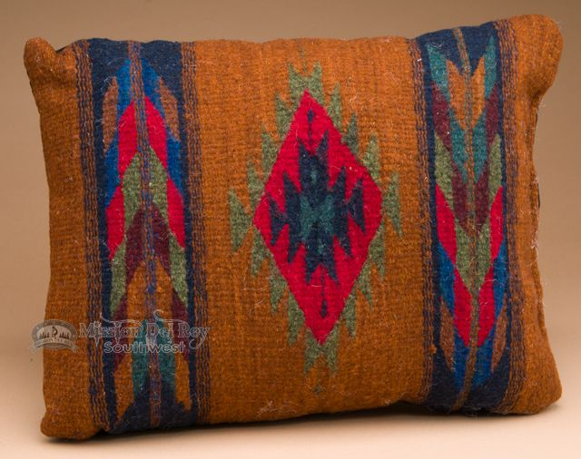 Zapotec Throw Pillows : 1000+ images about Southwest Zapotec Pillows on Pinterest Country style, Colourful designs and ...