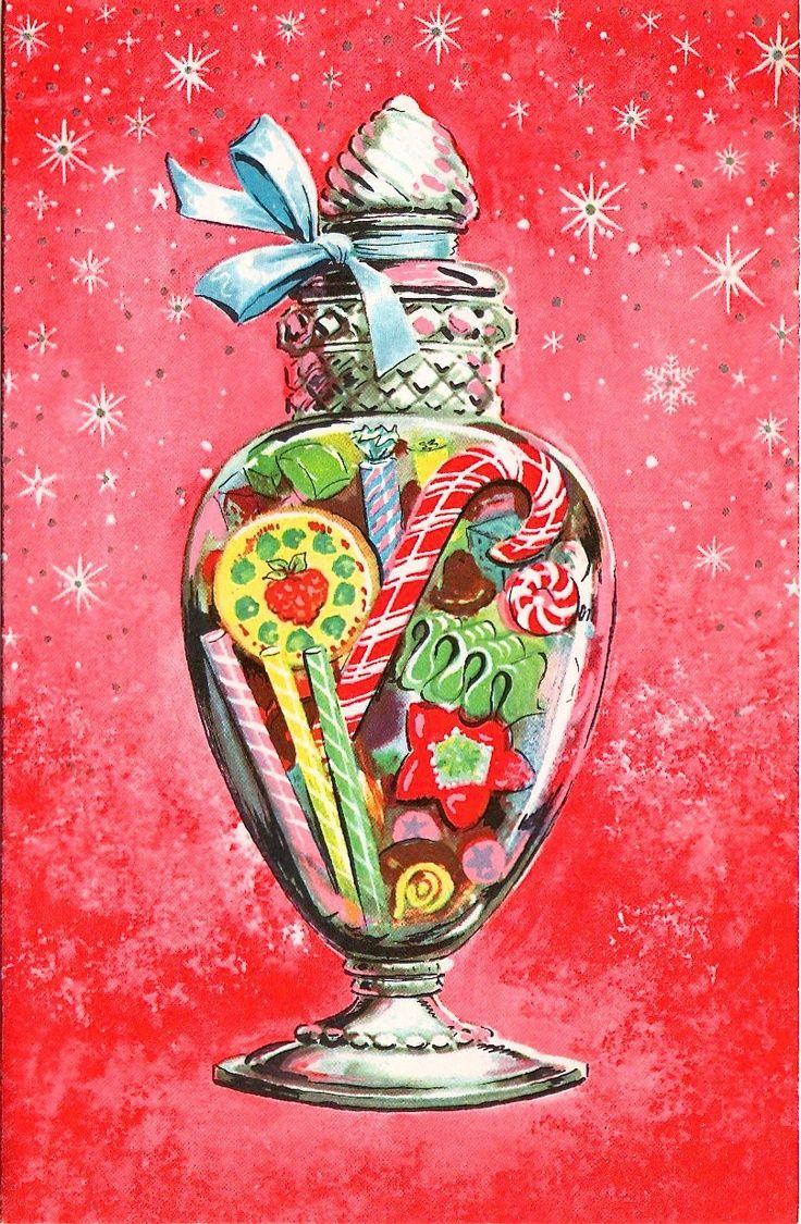 vintage_christmas_card