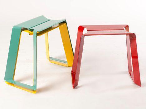 Google-Ergebnis für http://static.dezeen.com/uploads/2012/06/dezeen_Call-for-entries-to-the-Furniture-Design-Award-10.jpg