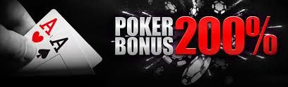 There are numerous types of online poker bonus at our site. The first prize when looking for bonuses is the cashback bonus. Poker bonus will be updates daily for new players as a welcome bonus. #pokerbonus https://onlinepokersitesusa.net/bonuses/