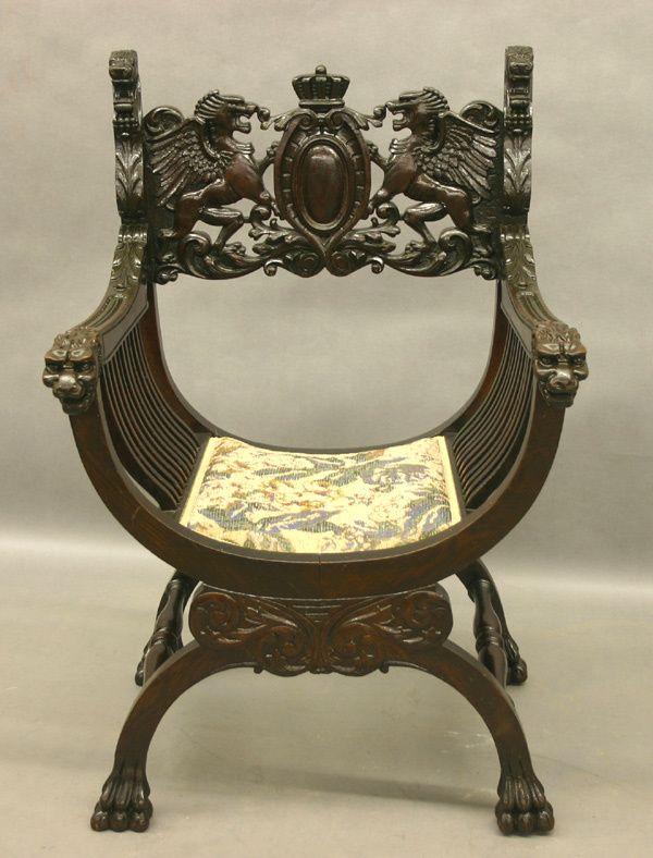 Gothic Victorian Furniture 675 best furniture - unique images on pinterest | antique