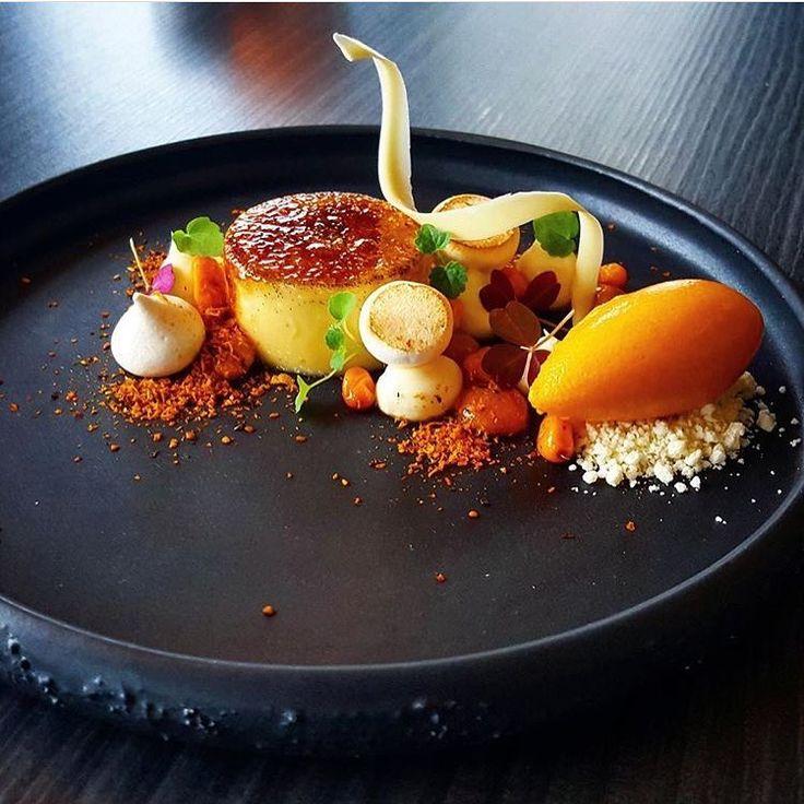 Regardez cette photo Instagram de @foodstarz_official • 836 mentions J'aime