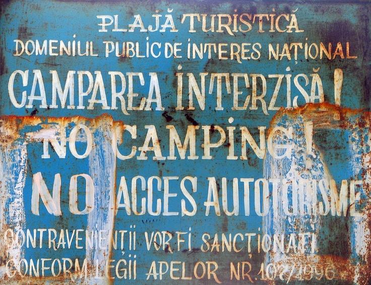 http://upload.wikimedia.org/wikipedia/commons/thumb/5/55/No_Camping_Vama_Veche.JPG/1280px-No_Camping_Vama_Veche.JPG