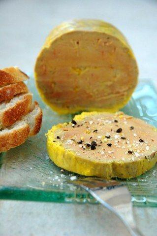 voir la recette des tartelettes sablées à la confiture