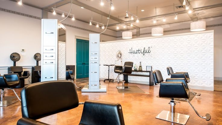 17 best images about huetiful salon dallas ft worth on for A step ahead salon