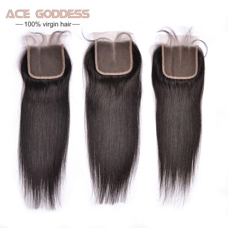 Перуанский Девственные Волосы С Закрытием Перуанский Прямо Закрытие Человеческие Волосы Мокрые И Волнистые Закрытие, Перуанский Девы Волос Закрытие