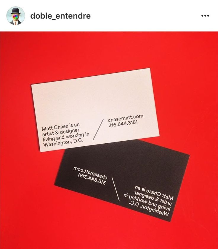 Embossed Business Cards Washington Dc Images - Card Design And Card ...