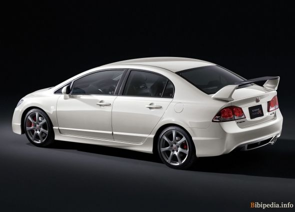 honda civic es фото usa