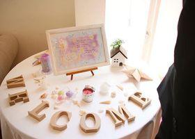 インスタで見つけたブライダルヘア♡世界の花嫁のリアル髪飾り事情*