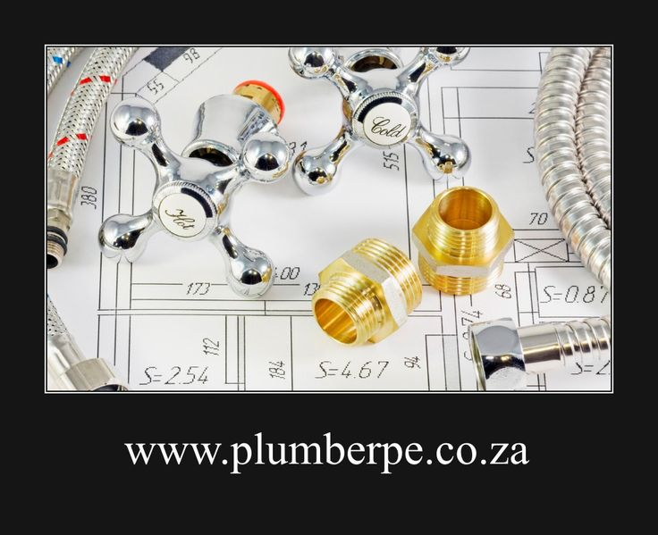 Need a Reliable Plumber in Port Elizabeth? Get A Free Quote For A Next Available Plumber In Your Local Area. http://wu.to/hKrPkR
