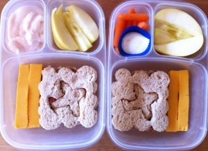17 best images about lunch boxes on pinterest bento box. Black Bedroom Furniture Sets. Home Design Ideas