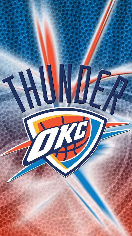 Pin by Ziko on Basketball Team logo, Cavaliers logo