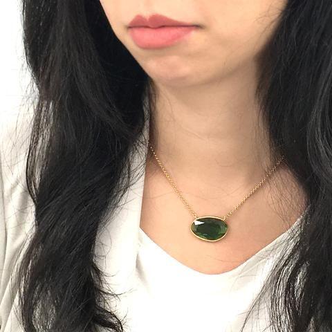 Presenting handcrafted exclusive design | Handmade jewelry websites