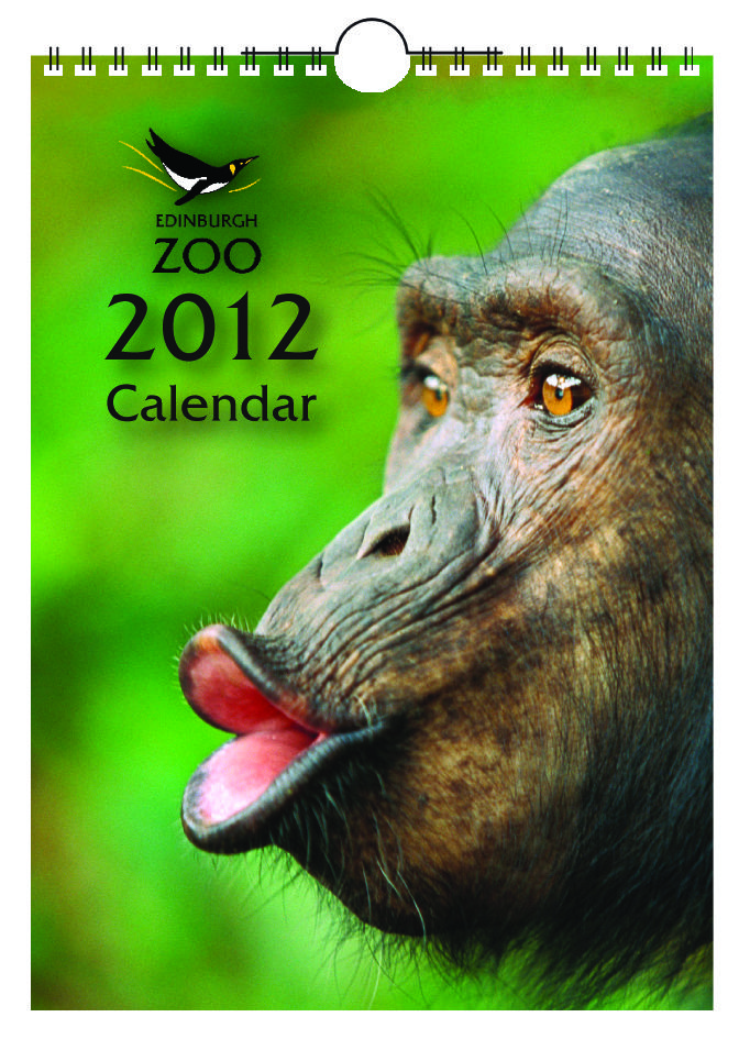 Southfield produce bespoke calendars for tourist attractions, Zoos Charities and many more organisations. Have a look at our own brand pages to see what we can do just for you. http://www.southfield-stationers.com/own-brand/calendars-174/