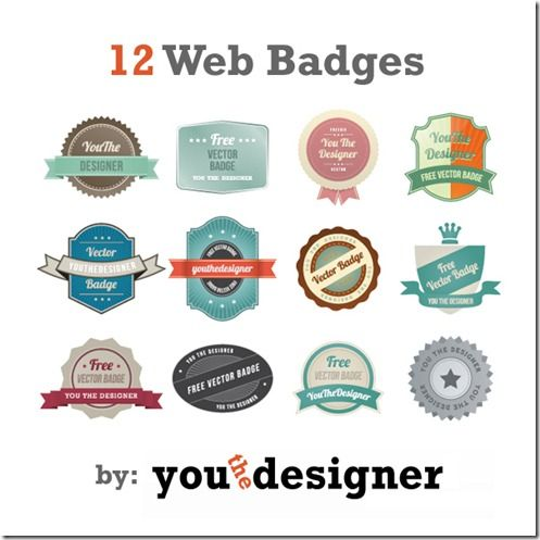 web_badge