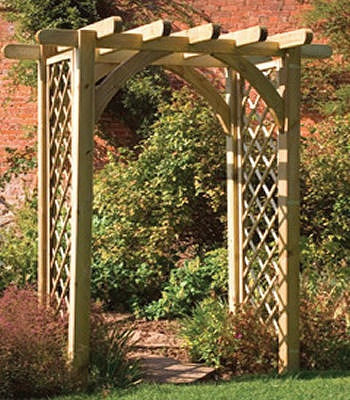 1000 Images About Gate Archways Binder Building On