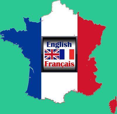 Μαθαίνουμε τα γαλλικά ρήματα online