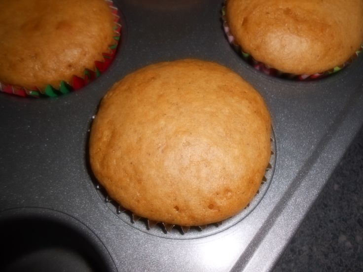 pumpkin muffins using extra pumpkin pie filling