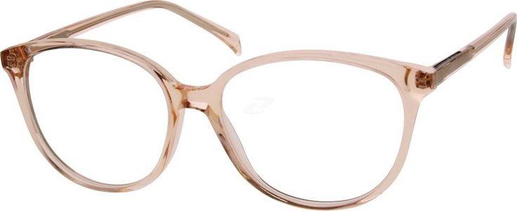 16 best images about Lulu Guinness Eyewear on Pinterest ...