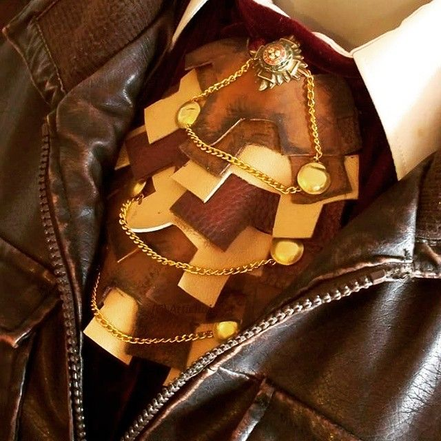 Interested in adding leather pieces to your costumes? Dont know how to start? Come take our Beginner Leather Workshop with the inspiring @melissawartenberg this Thursday 6-9. Call the shop to book. 780.498.6208