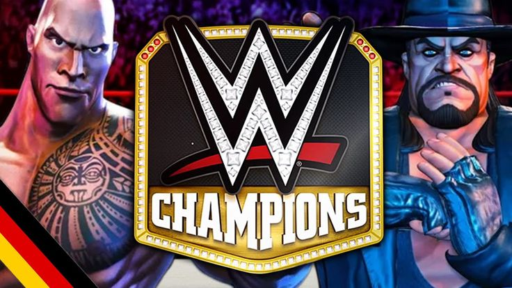 Get cash for WWE Champions  http://gamestips.online/get-cash-for-wwe-champions/