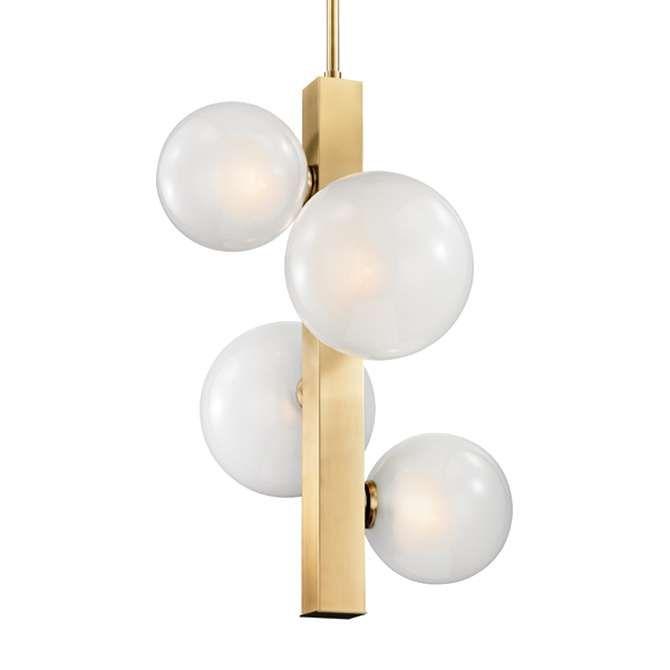 lampy wiszące i stojące