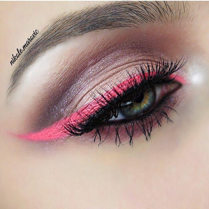 photo relating to Latisse Coupons Printable named Lower price eyelashes coupon code : Modernmanbags com