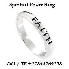 Ask Psychic Online, Call, WhatsApp: +27843769238