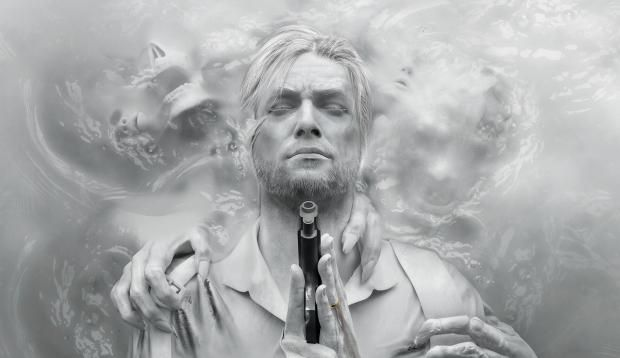 The Evil Within 2 PC requirements announced: The Evil Within 2 PC requirements announced:…