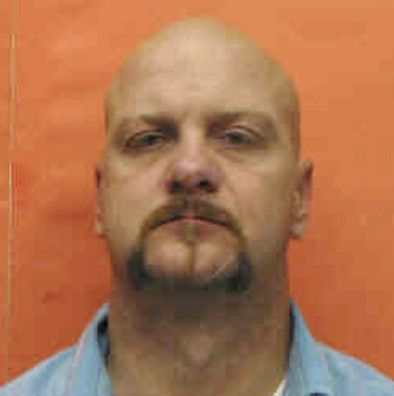 Court records show Thomas Hartless, who authorities say gunned down an Ohio village police chief and two nursing home employees, had a history of violence.