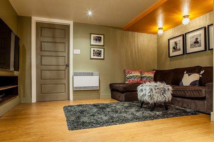 les 25 meilleures id es de la cat gorie jeunes gar ons sur pinterest mode jeune gar on style. Black Bedroom Furniture Sets. Home Design Ideas