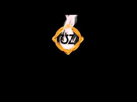 UZ (ƱZ) - UKF podcast mix #25 (1080p HD, 320kbp/s)