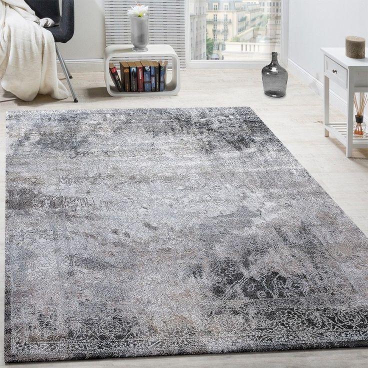 1000+ ideas about teppich wohnzimmer on pinterest | wohnzimmer ... - Orientteppich Wohnzimmer