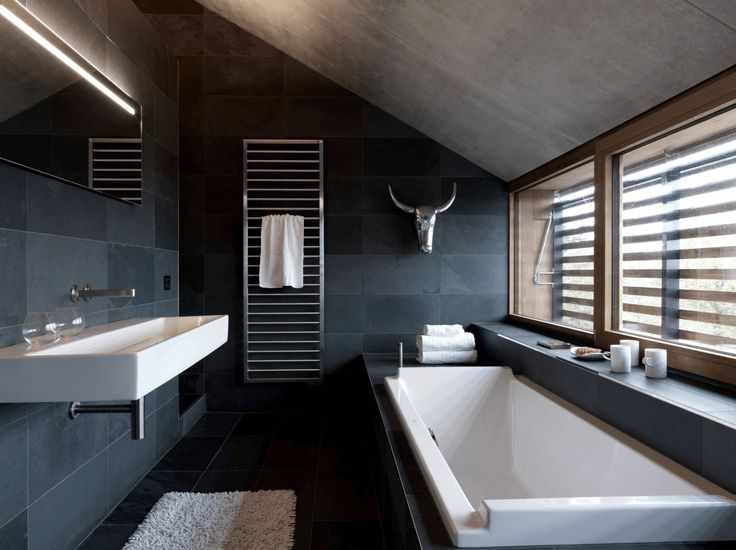 Minimalism in Interior Design: 25 Examples Proving Less Really Is More - http://freshome.com/minimalism-interior-design-less-is-more/