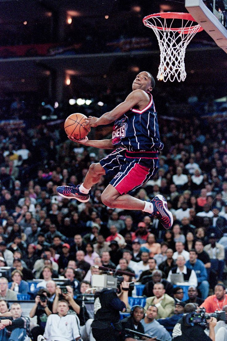 Steve Francis: 1999-00 : NBA Rookies of the Year: 1990-present