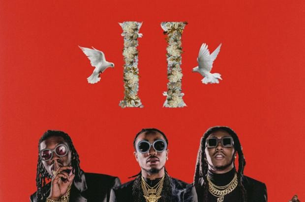 "Migos Link Up With Gucci Mane On ""Culture II"" Song ""CC"" Listen to another standout from Migos' ""Culture II"" called ""CC"" featuring Gucci Mane.https://www.hotnewhiphop.com/migos-link-up-with-gucci-mane-on-cul... http://drwong.live/music/song/migos-link-up-with-gucci-mane-on-culture-ii-song-cc-new-song-1977151-html/"