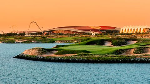 Book a Amateur Golf Tournaments Tickets – Golf Vacations Dubai. Golf Vacations Dubai offer some fantastic packages for your favourite or upcoming Arabian Challenge.